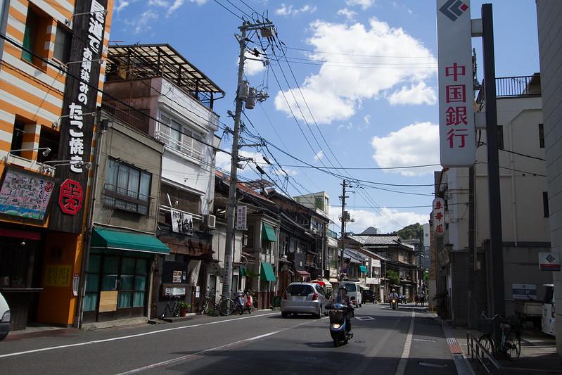 Onomichi 21