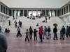 094 - Pergamonmuseum