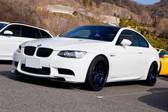 bmw 1 series (e87)(0.0), convertible(0.0), automobile(1.0), automotive exterior(1.0), executive car(1.0), bmw 3 series (f30)(1.0), wheel(1.0), vehicle(1.0), automotive design(1.0), sports sedan(1.0), rim(1.0), bmw m3(1.0), bmw 335(1.0), bumper(1.0), sedan(1.0), personal luxury car(1.0), land vehicle(1.0), luxury vehicle(1.0), coupã©(1.0), sports car(1.0),