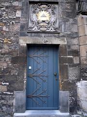 Aken / Aachen