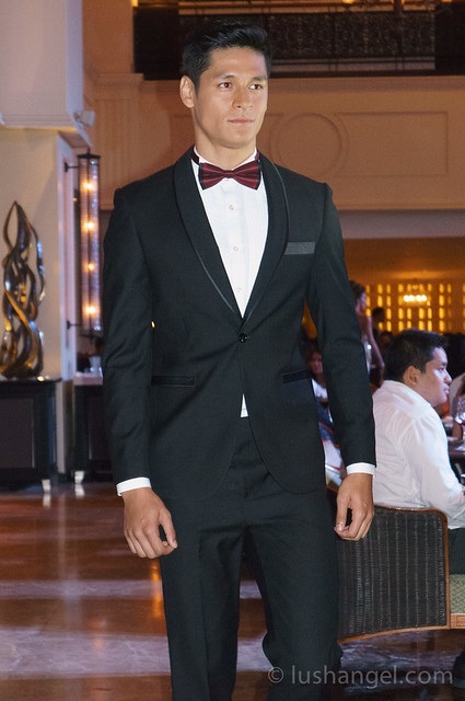 albert-andrada-mens-wear