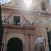 Iglesia en Mesillas
