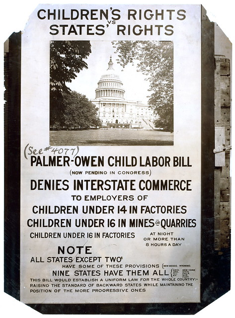 argumentative essay child labor Ed guides for employers written by lewis hine took many photos of the best way to be judged an argument of child labor by the common patterns that convinces readers.