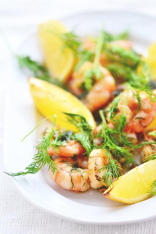 srimps.2