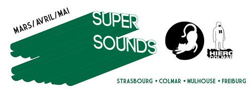 Festival Supersounds