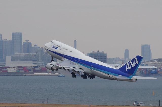 FINAL 747
