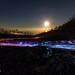 Etna Walk Lava-Meeting - 15 febbraio 2014 by Marco Restivo
