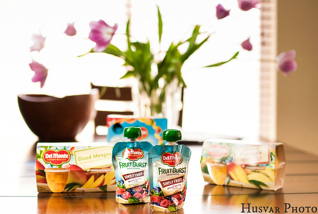 Del Monte fruit squeezers in_the_know_mom