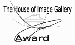 award the house gallery