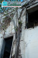 Flickr-Abandoned-700_0442