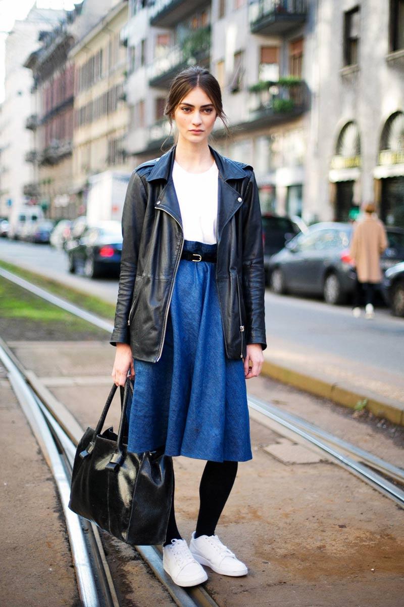 street_style_milan_fashion_week_febrero_2014_iii_908823197_800x