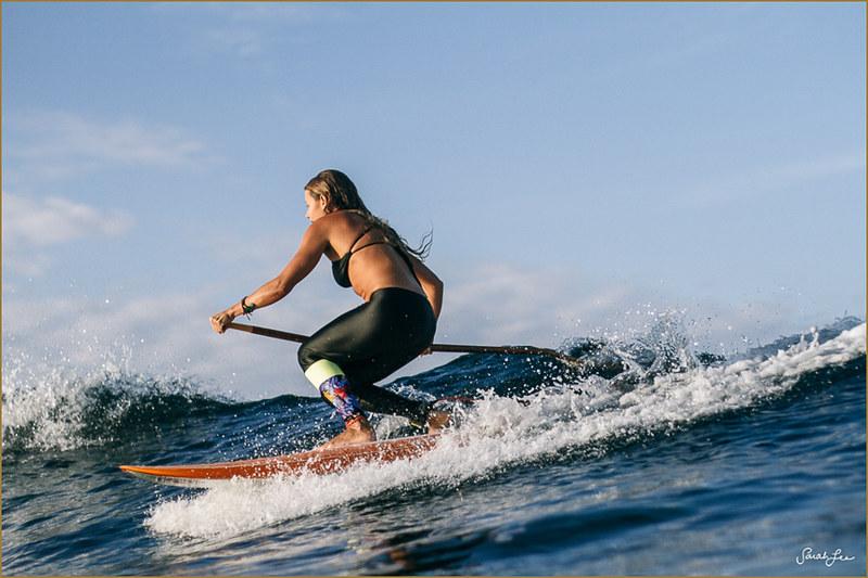 donica_shouse_SUP_salt_gypsy_bespoke_surf_leggings_014.jpg
