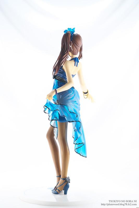 Aoko Aozaki