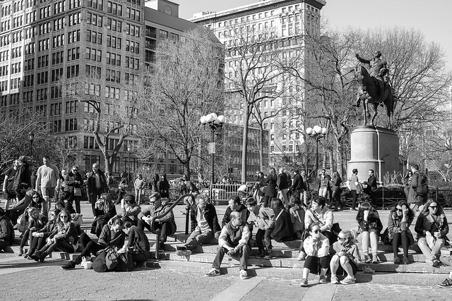 Union_Square_Winter-5017
