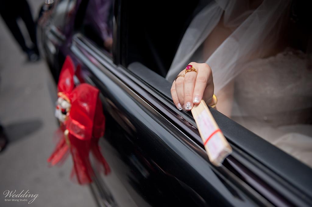 '台北婚攝,婚禮紀錄,台北喜來登,海外婚禮,BrianWangStudio,海外婚紗110'