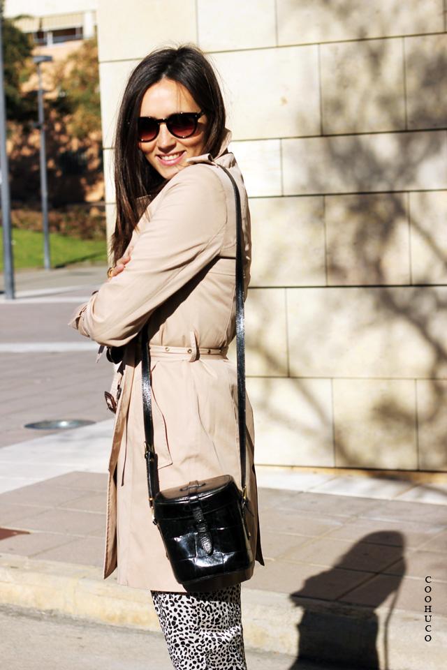 muit fashion trend coohuco 6