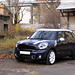 Mini Cooper S by autoestetika