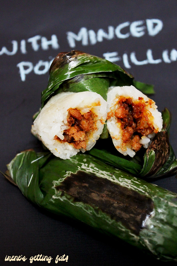 lemper-pork-filling-2