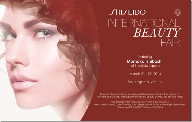 shiseido-international-beauty-fair
