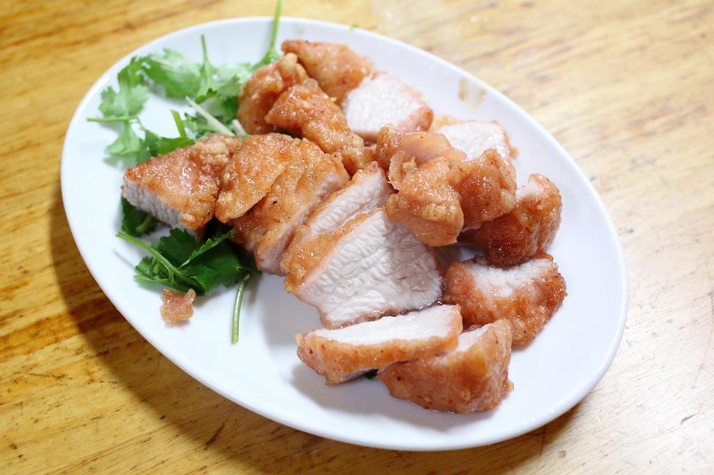 20131224大同-阿角紅燒肉 (10)