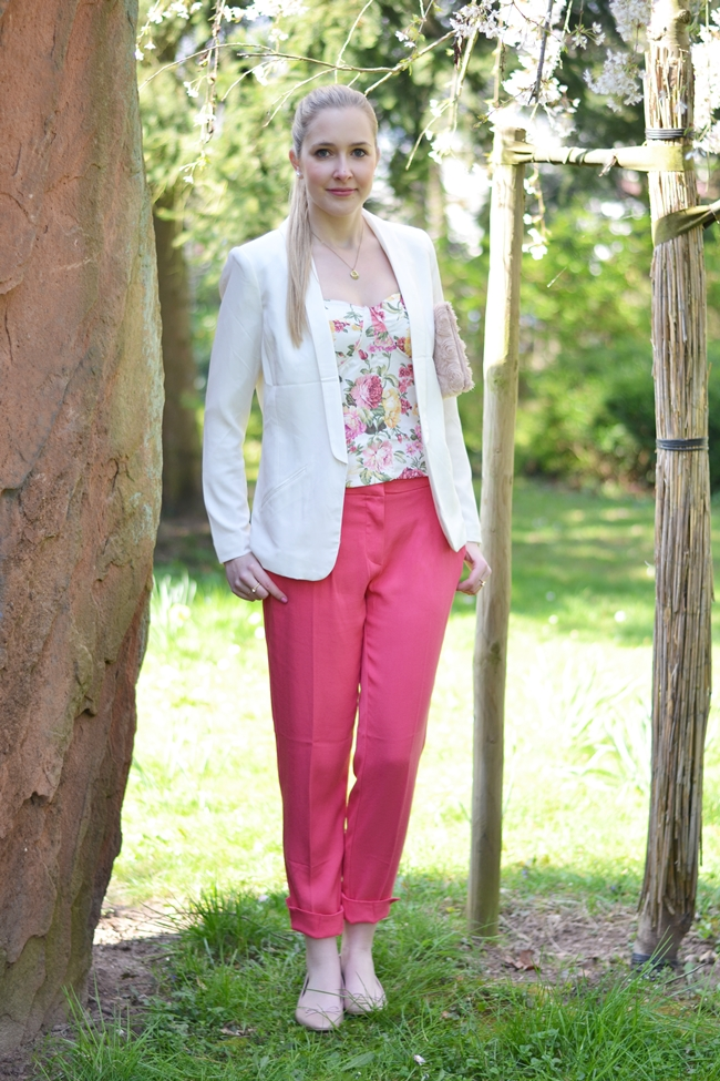 Outfit Pretty in Pink (2)