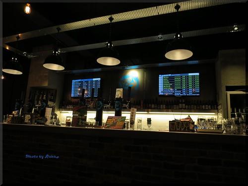 Photo:2014-03-31_ハンバーガーログブック_【六本木】BrewDog  Roppongi あのBrewDogの直営店が六本木に!そしてハンバーガー!-06 By:logtaka
