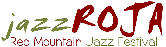 Red Mountain Jazz