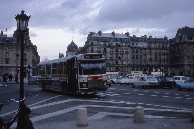 Paris (75) 13936219619_91101ca36b_c