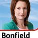Fiona Bonfield