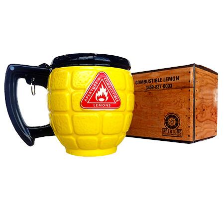 mug-portal-lemon-pc