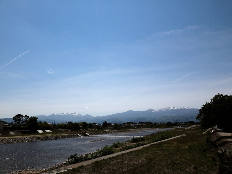 14511p1231吾妻連峰と安達太良連峰