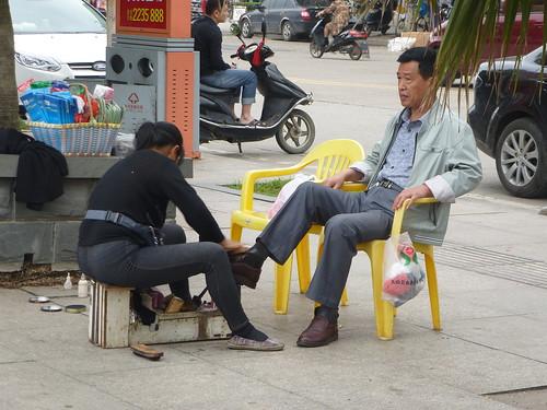Jiangxi-Yushan (27)