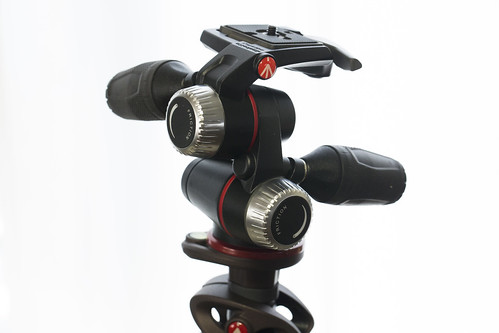 Manfrotto_MHXPRO-3Way_07