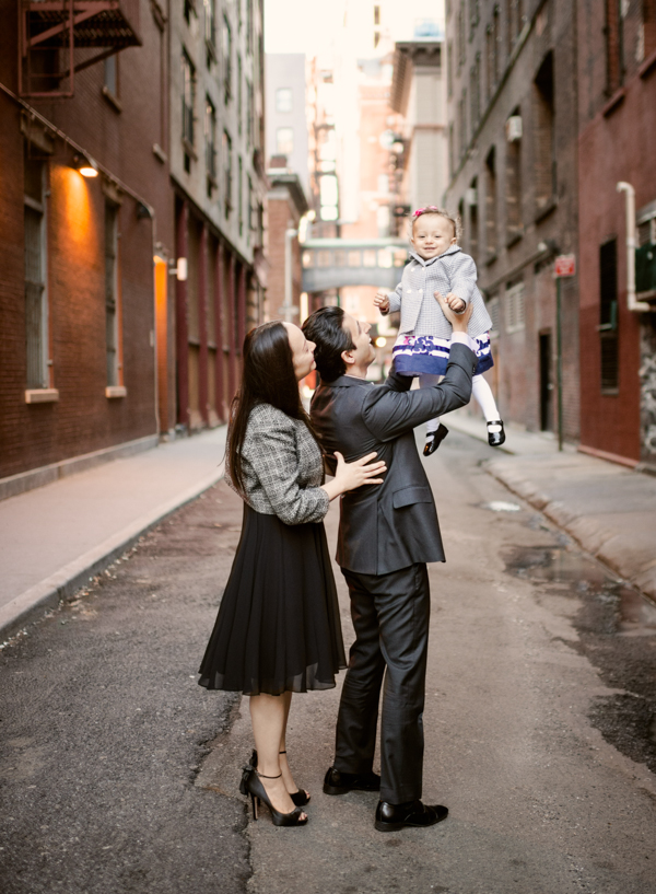 RYALE_Tribeca_Family-01