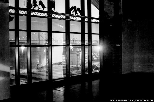 The Neighbourhood - Lisboa '14
