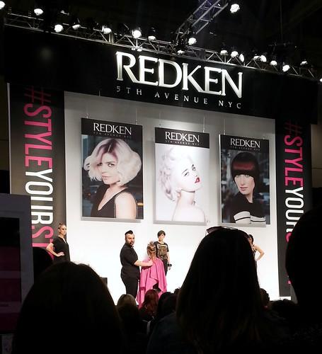 Allied-Beauty-Association-Redken