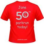 t-shirt-50-Jane