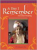 Prodeepta Das, A Day I Remember