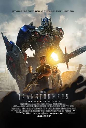 transformers-age-extinction-trailer-michael-bay