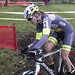 Cyclocross Ruchpen 2015 84 by hans905