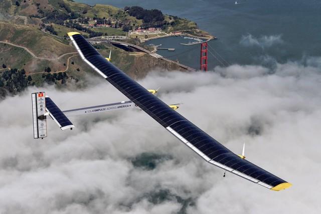 solar-impulse-2-750x500