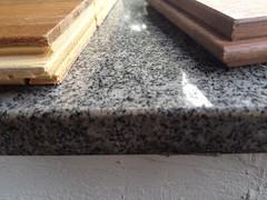 wall, wood, granite, hardwood,