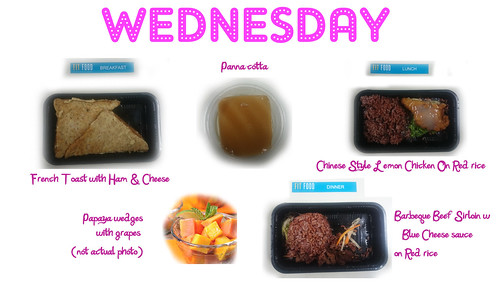 FITFOOD DAY 3