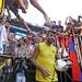 !Francisco Javier Fernandez¡ Las giras americanas recientes del Barça