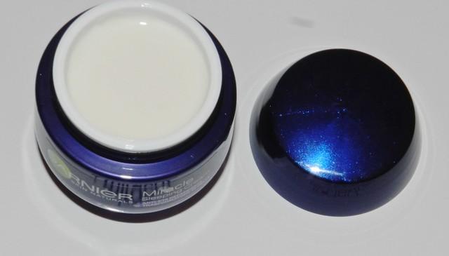 miracle sleeping cream