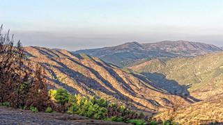 Medea, Algérie