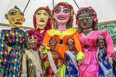 11/02/2015 - DOM - Diário Oficial do Município