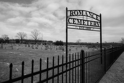 cemetery canon 24105mmf4l romance arkansas 5dmarkii