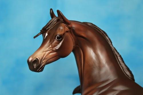 Favorite Stone horse! 16363024212_7eab91e8f8_o