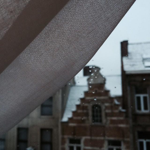 ByDagmarValerie Leuven Ibis Accor Hotel